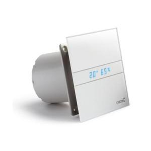axiální ventilátor_e100gth