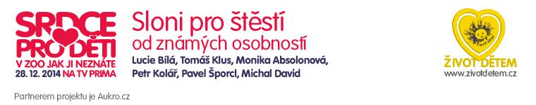 spd2014-aukro-info-do-predmety