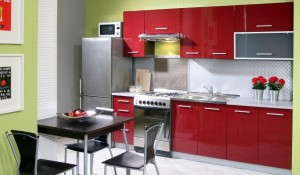 4fa3d53c50557-platinum-deep-red