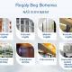 www.beg-regaly.cz - produkty