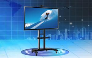 televizni-stojan-ava1800