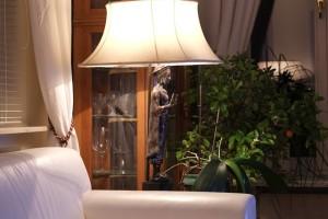 lamp-978613_640