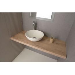 Koupelnový nábytek Šujan koupelny