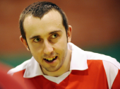 Ladislav Křepela