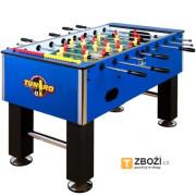 Stolní fotbal fotbálek 110 kg TUNIRO® modrý