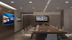 interior-design-828545_640