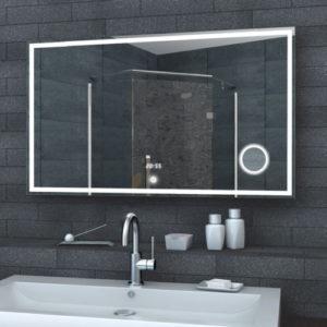 zrcadlo lumi