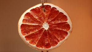 suseni-ovoce
