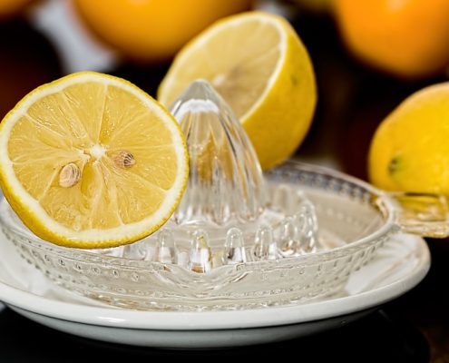 voda-s-citronem