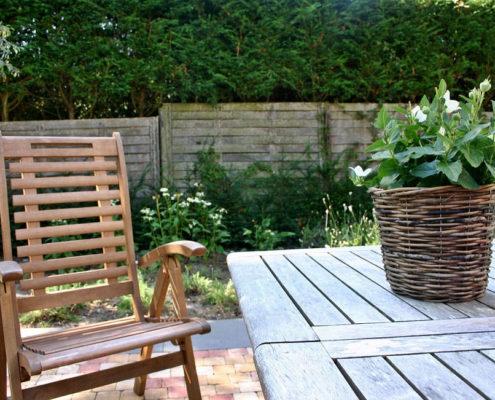 zahradni-nabytek