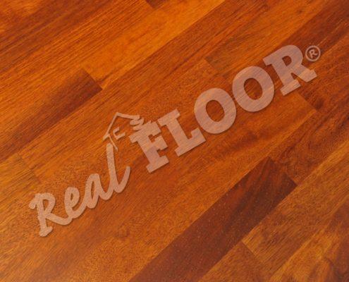 Vsaďte na dřevěnou podlahu