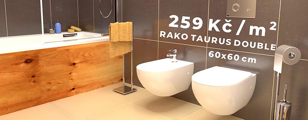 Foto:výprodej koupelnového nábytku