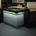 Fotografie: vinylové podlahy