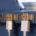 Fotografie: Magnetické kvádry z neodymu