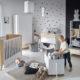 Fotografie: dětský nábytek