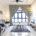 Fotografie: bytové doplňky oživí váš interiér