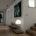 Fotografie: dřevěná podlaha