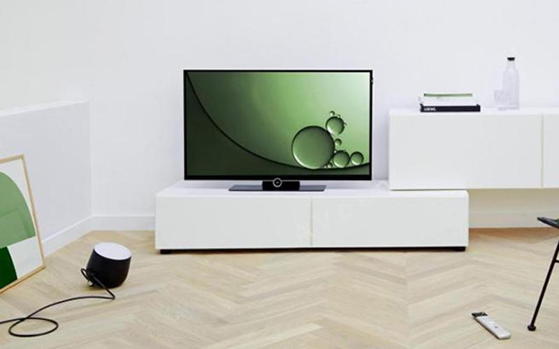 Televize Loewe